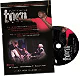 img - for Torn - The Willie Lynch Letter book / textbook / text book