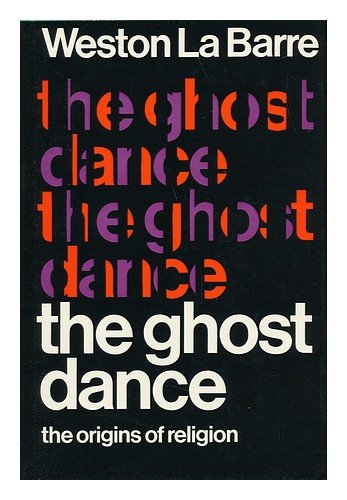 Ghost Dance: Origins of Religion