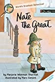 Nate-the-Great