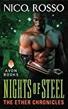 Nights of Steel: The Ether Chronicles