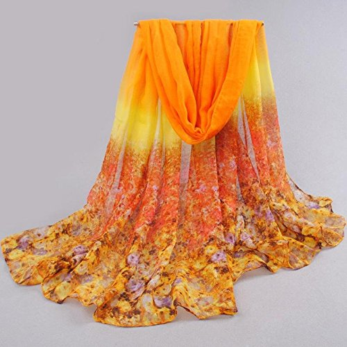 RowNumber1-Charming-Brightly-Beautiful-Ideal-Gift-Sexy-Women-Big-Pashmina-Floral-Print-Long-Neck-Scarf-Shawl-Yellow