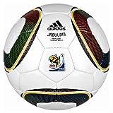 ADIDAS FUSSBALL FIFA WM 2010 Replique, Gr��e Adidas UK:3