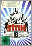 Respect Yourself - The Stax Records S...