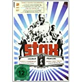 Respect Yourself - The Stax Records Story/The Stax-Volt Revue Tour 1967par Jim Stewart