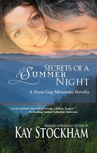 secrets-of-a-summer-night-stone-gap-mountain-series-book-1-english-edition