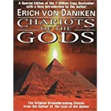 Chariots of the Godspar Erich von Daniken