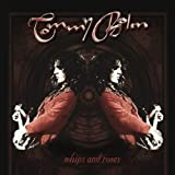 Tommy Bolin Whips And Roses 1