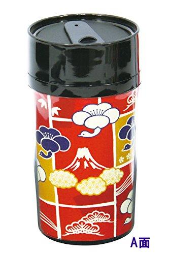 京都くろちく おしゃれタンブラー 鶴