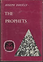 The Prophets by Joseph Dheilly