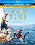 Kon-Tiki [Blu-ray] [Import]