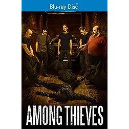 Among Thieves [Blu-ray]