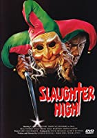 Slaughter High [Édition Collector Limitée]