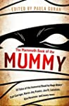 The Mammoth Book Of the Mummy: 19 tal...