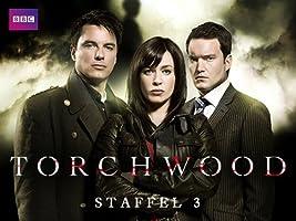Torchwood - Staffel 3