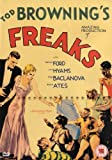 Freaks [UK Import]