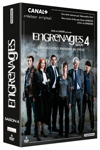 engrenages-saison-4