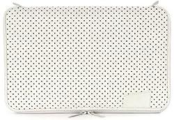 Tucano Sipario sleeve for MacBook Air 13