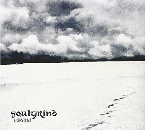 Pakana by Soulgrind (2008-07-29)