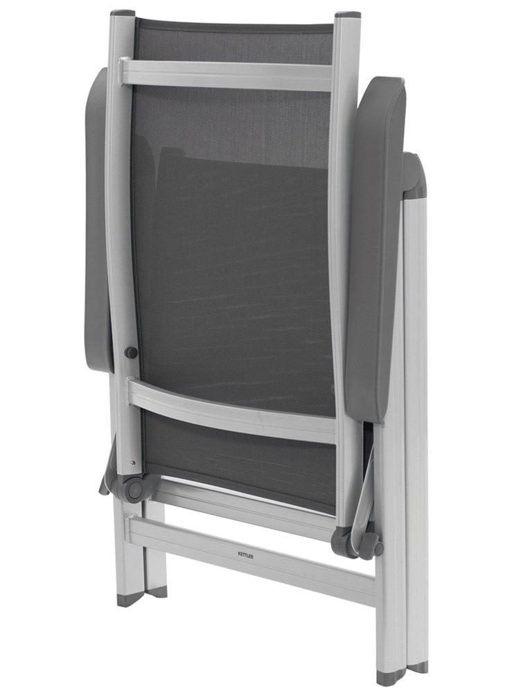 camping klappstuhl test und infos. Black Bedroom Furniture Sets. Home Design Ideas