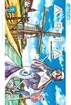 Aria Volume 1