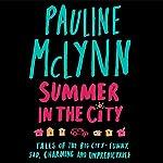 Summer in the City | Pauline McLynn