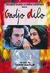 Gadjo Dilo- DVD