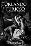 img - for Orlando Furioso (English, Italian, and Illustrated) book / textbook / text book
