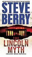 The Lincoln Myth: A Novel