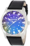 [ポリス]POLICE 腕時計 GRAVITY 14253JS-61 メンズ 【正規輸入品】