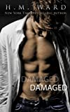 Damaged H.M. Ward
