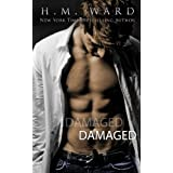 Damaged ~ H.M. Ward