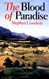 The Blood of Paradise (Virginia Bookshelf)
