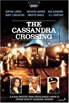 Cassandra Crossing (Full Screen)