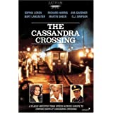 Cassandra Crossing (Full Screen)by Sophia Loren
