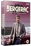 Bergerac - Series 2 [DVD] [1981]
