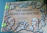 The magic merry-go-round, (0802451381) by Beers, V. Gilbert
