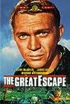 The Great Escape (Widescreen) (1963)