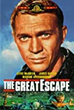 The Great Escape (Widescreen) (1963)