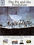 Pit and the Pendulum and Other Stories (The whole story) - Edgar Allan Poe