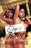 img - for Ebony and Ivory 2 book / textbook / text book
