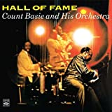 Count Basie Hall of Fame