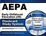 AEPA Early Childhood Education (36) Test Flashcard