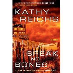 [Break No Bones]