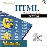 Teach Yourself HTML Advanced