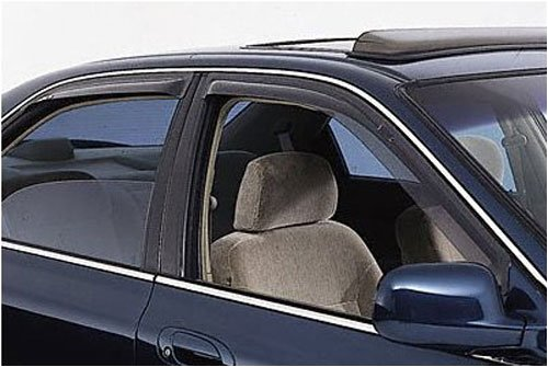 GT Styling 48821 Ventgard Sport Side Window Vent (Toyota Tercel 1997 Vent Visor compare prices)
