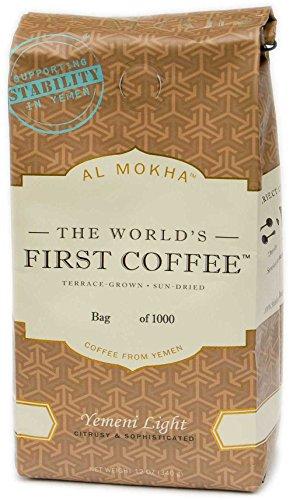 reserve-coffee-yemen-light-roast-whole-bean