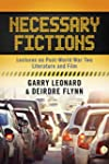 Necessary Fictions: Lectures on Post-...