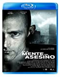 Image de En La Mente Del Asesino (Dvd + Bd) (Blu-Ray) (Import Movie) (European Format - Zone B2) (2013) Tyler Perry; Ro
