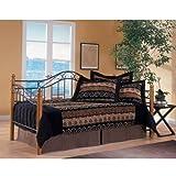 Bennett Bed - Full