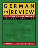 img - for German in Review book / textbook / text book